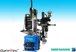 Hofmann monty 3300-24 smartSpeedplus