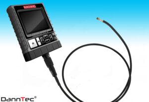 Endoskop PRO 3 Sonde 5,5 mm Busching
